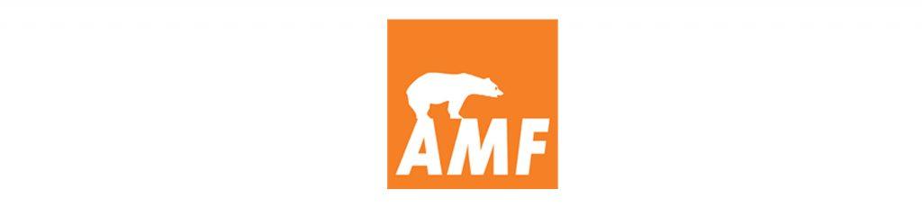 AMF ACOUSTIC WOOD WOOL